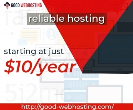 http://newkirklogistics.com/images/top-web-hosting-85795.jpg
